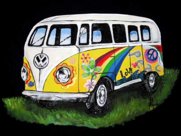 bus-hippie
