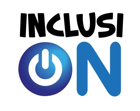 INCLUSI-ON (logo)